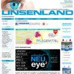 start-linsenland-kontaktlinsen_2018