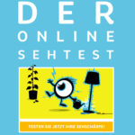 online_sehtest