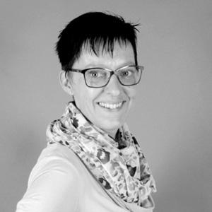 Anja Kühn